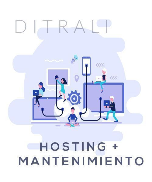 2_Hosting-+-Mantemiento