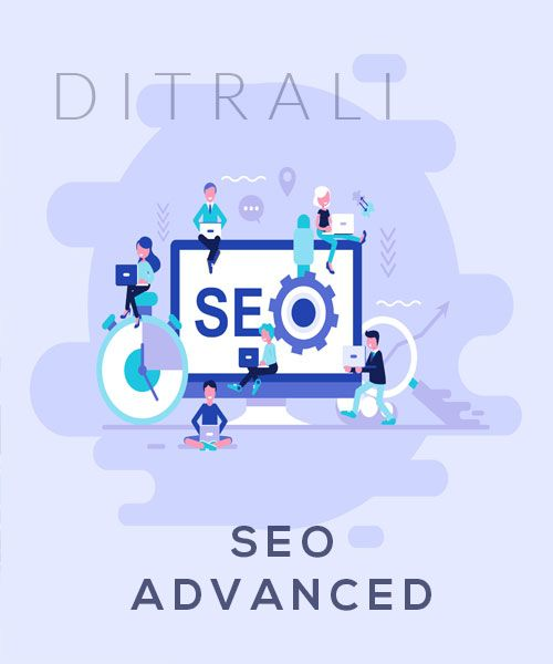 SEO-ADVANCED